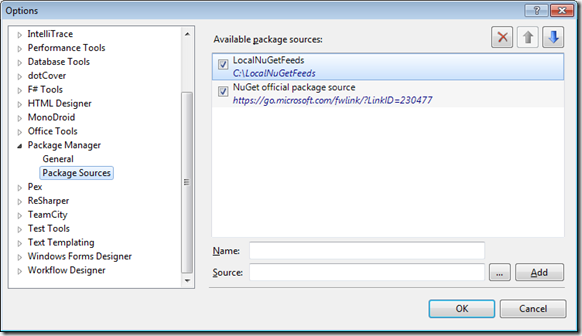 Library_Package_Manager_settings_2011-12-21
