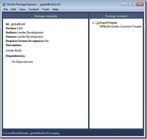 NuGet_Package_Explorer_1211-12-21