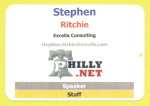 Philly.NET Code Camp 2012.1
